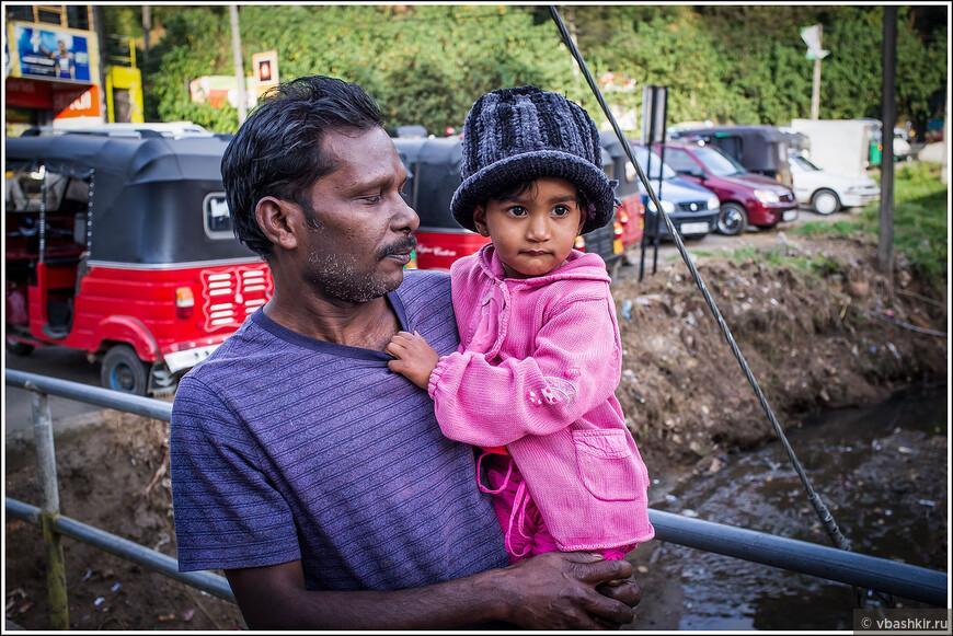 srilanka_4281.jpg