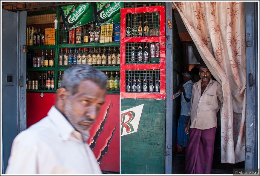 srilanka_4330 (2).jpg