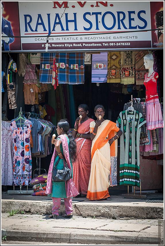 srilanka_4575 (2).jpg