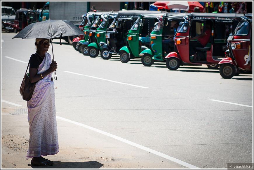 srilanka_4594.jpg