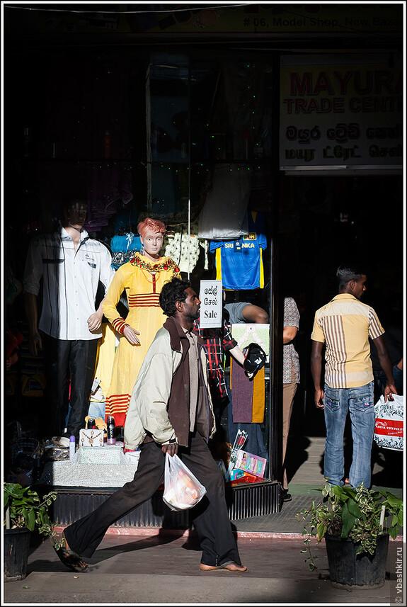 srilanka_4726-2.jpg