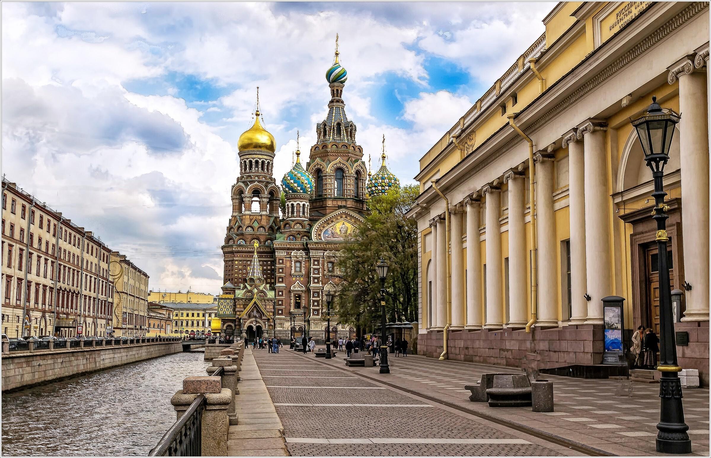 CLIRU поможет купить кондиционер в Москве и Подмосковье