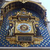 Самые старые публичные часы на башне короля.