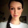 Фатеева Марина (marina_ftv)