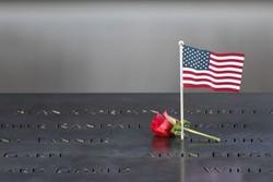 В Нью-Йорке открывается музей 11 сентября