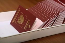 Албания на летний период отменила визы для российских туристов