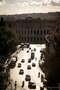 Что нужно знать о римских таксистах
