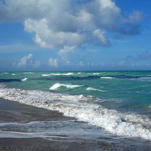 Ещё раз про Майами