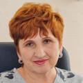 Турист Анна Кудрявцева (Anna_08)