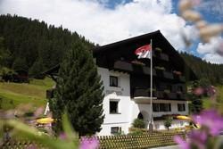 Crazy Days:  в Австрии туристы сами решат, сколько заплатить за отель