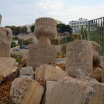 Ираклион, Греция