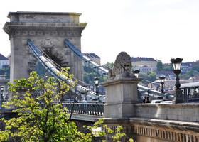Пешт (Будапешт)