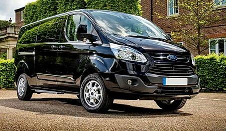 Ford_Tourneo_Custom_.jpg