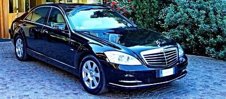 Mercedes class S.jpg