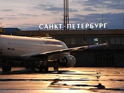 Из Санкт-Петербурга открываются новые авиарейсы в северном направлении