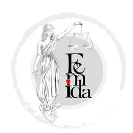 Femida Consulting (FEMIDA)