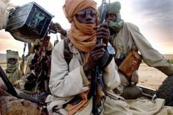 В Тунисе задержаны исламисты, готовящие теракты в туристических зонах
