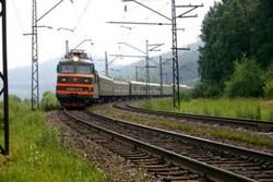 РЖД начнут продавать туристам невозвратные билеты на поезда