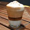 Барракито - кофе, пробуждающий чувства!