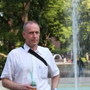 Соколов Сергей (deedmoros)