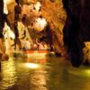 пещеры Валенсии