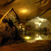 подземная река Валенсии