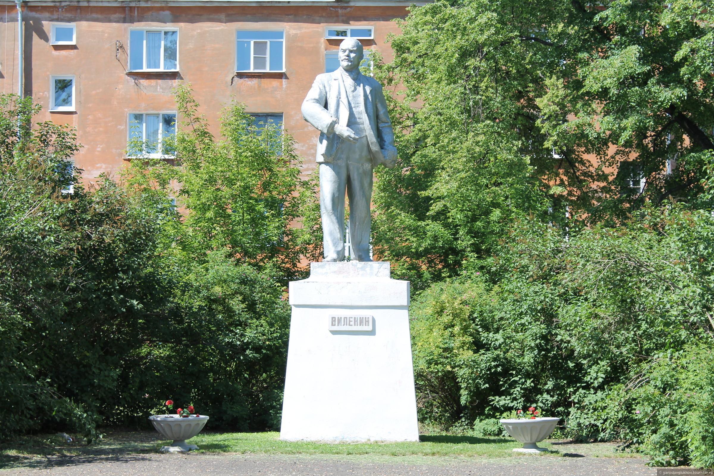 Памятник с крестом Краснокамск Шар. Дымовский гранит Сорск