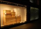 Louis Vuitton (2).jpg