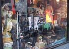 Monk Thrift Store.jpg