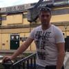 Турист Евгений (Izzy)