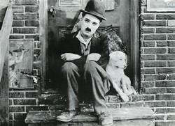 В Швейцарии откроют музей Чарли Чаплина