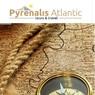 Pyrenalis Atlantic S.L. (Pyrenalis)