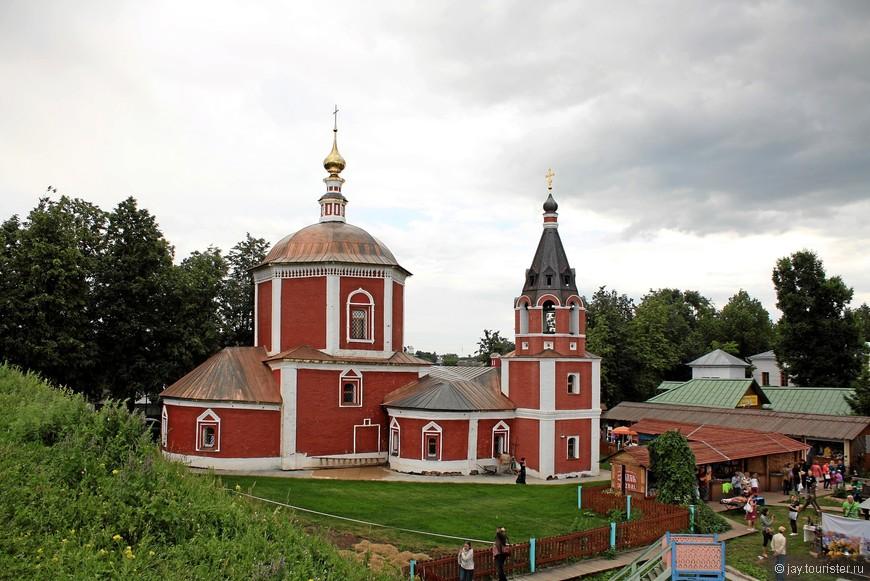 2014-06-13 Рязань_Владимир_Суздаль 103.jpg