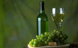 В Болгарии пройдет «винное дефиле»