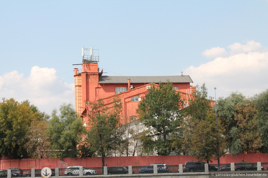 Москва 988.jpg