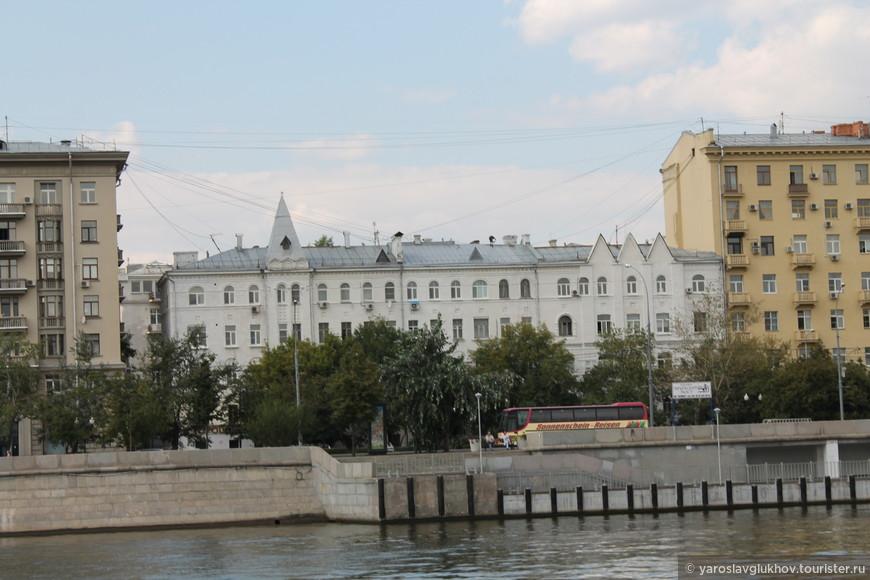 Москва 1022.jpg