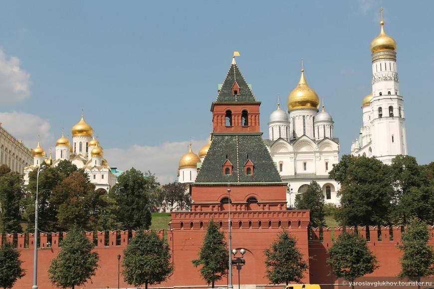 Москва 1070.jpg