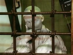 Пермскому музею репрессий предлагают брать плату с посетителей за ночь «на нарах»