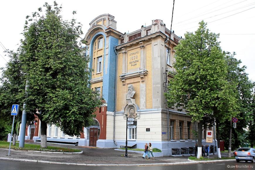 2014-06-12 Рязань_Владимир_Суздаль 076.jpg