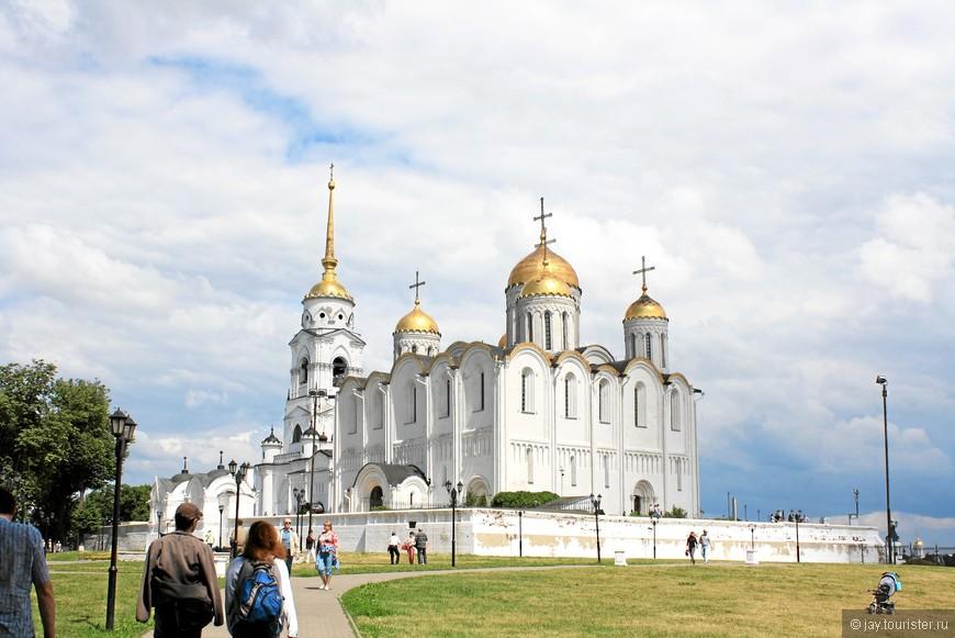 2014-06-13 Рязань_Владимир_Суздаль 035.jpg