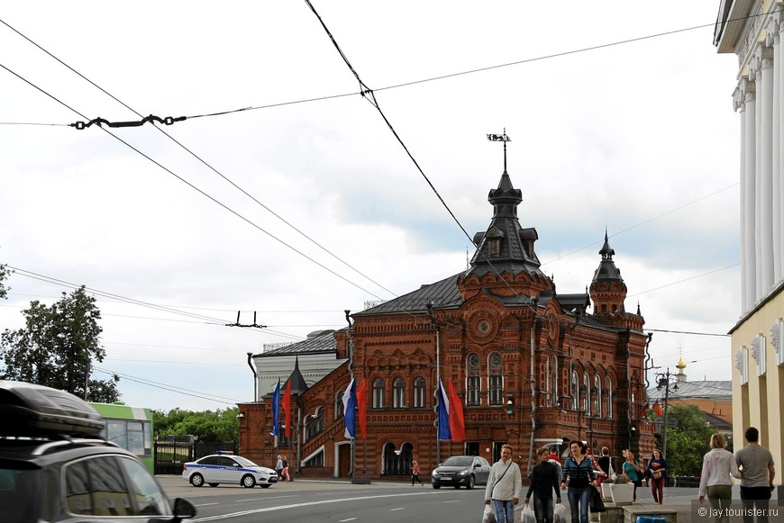 2014-06-13 Рязань_Владимир_Суздаль 054.jpg