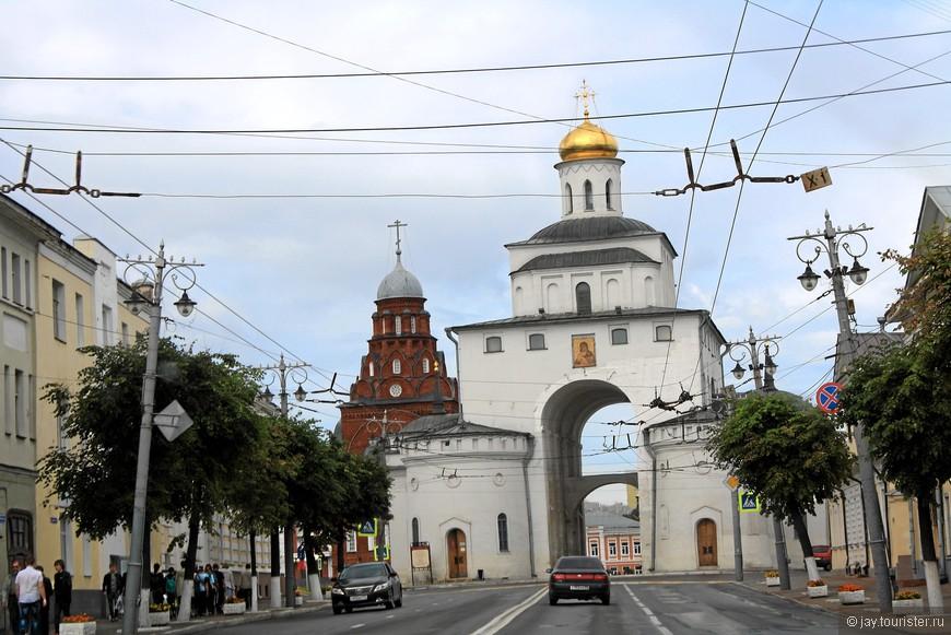 2014-06-14 Рязань_Владимир_Суздаль 001.jpg