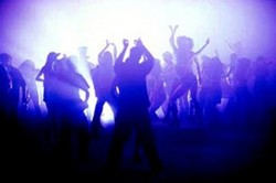 Полиция Паттайи требует обезопасить туристов в ночных клубах Таиланда