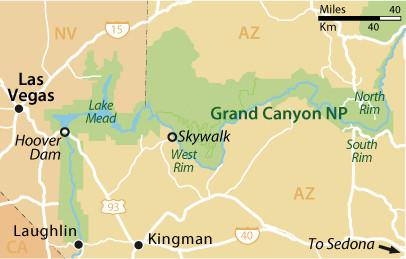 grand-canyon-map.jpg