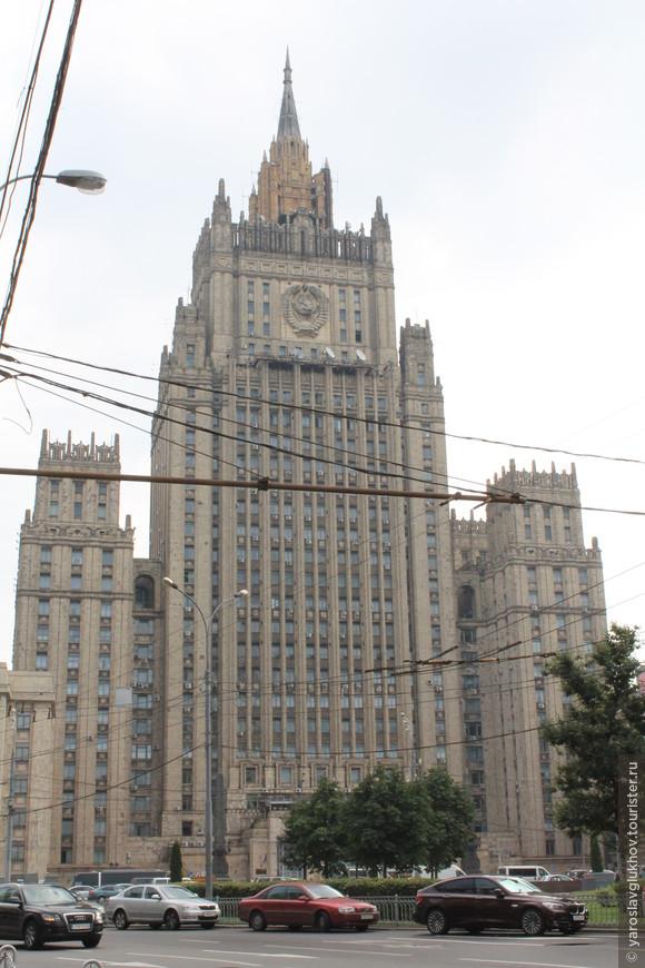 Москва 2052.jpg