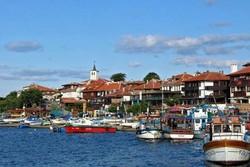 Туристы не отказываются от поездок в Болгарию