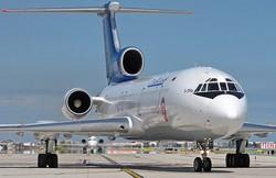 Во Франции отменены сотни рейсов из-за забастовки авиадиспетчеров