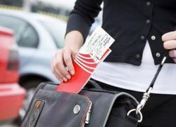 Российские авиакомпании начинают продажу невозвратных билетов