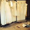 салоны свадебных платьев в Милане.Шоппинг в Милане.Услиги персонального шоппера, иммидж консультанта