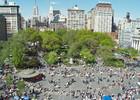 Union_Square_New_York_by_David_Shankbone.jpg